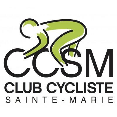 Inscription 2018 - Vélo de route récréatif (18 ans et +) - Non-résident