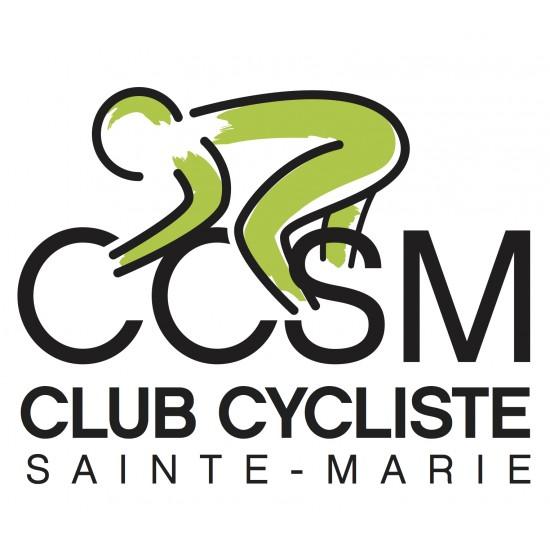 Inscription 2019 - Vélo de route récréatif (18 ans et +) - Non-résident